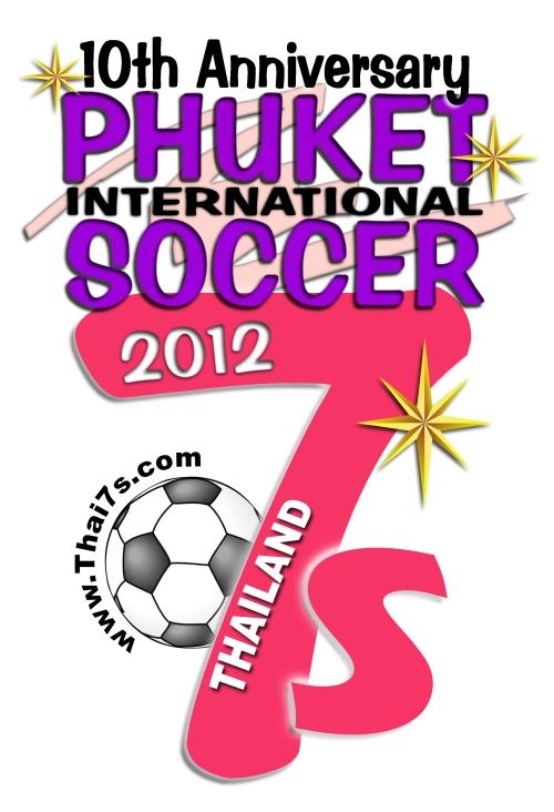 Logo_2012Phuket7s_w500