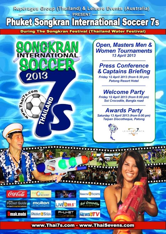 Poster_2013Songkran7s-530