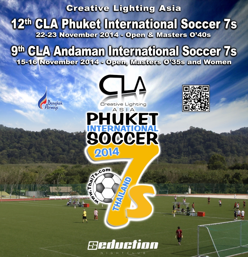 Adv Banner 2014 Phuket Soccer 7s 600