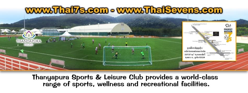 Adv Banner 2014 Phuket Soccer 7s