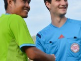 Phuket7s, Football, Soccer, sport, Thailand, PhuketSoccer7s, Soccer7s