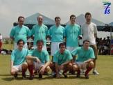 Bangkok7s, BangkokSoccer7s, Soccer7s, football