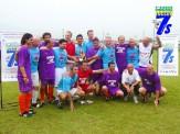 Bangkok7s, BangkokSoccer7s, Soccer7s, OMStar